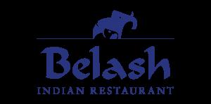 Belash Tandoori Restaurant